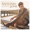 Me Haces Falta - Antonio José mp3