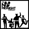No Midnight Podcast