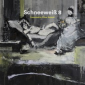 Oliver Koletzki - Schneeweiß 8: Presented by Oliver Koletzki Grafik