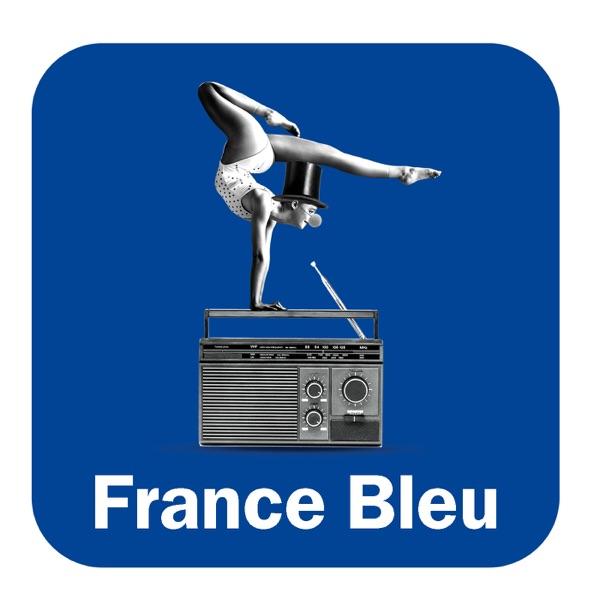 Forme et santé France Bleu Roussillon