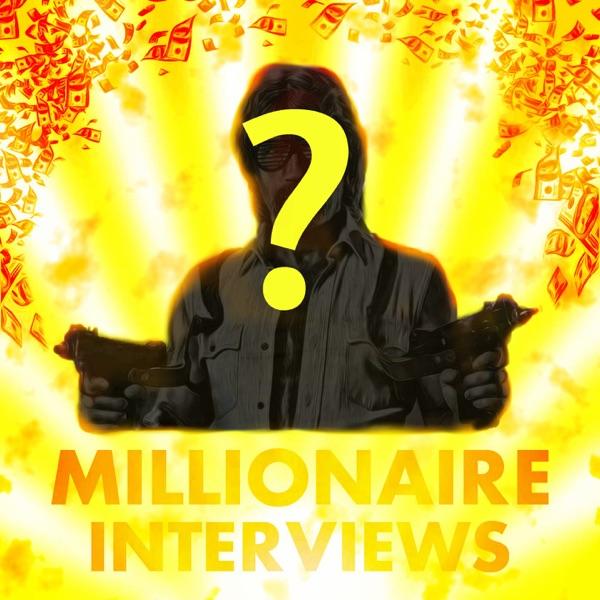 Entrepreneur Stories for Inspiration: Millionaire Interviews