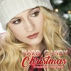 Hard Candy Christmas - Single