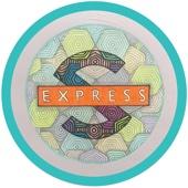 Theme from S'Express (Tuff City Kids Remix)