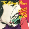 Love You Live (Remastered), The Rolling Stones