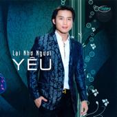 Lai Nho Nguoi Yeu