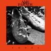10. Shoes - EP - 雨のパレード