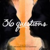 36 Questions: Songs from Act 3 - EP