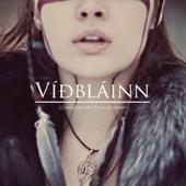 Víðbláinn