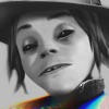 Busted and Blue (Yotto Remix) - Single, Gorillaz
