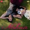 Nishaa