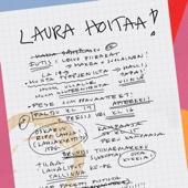 Laura Hoitaa - Laura Voutilainen