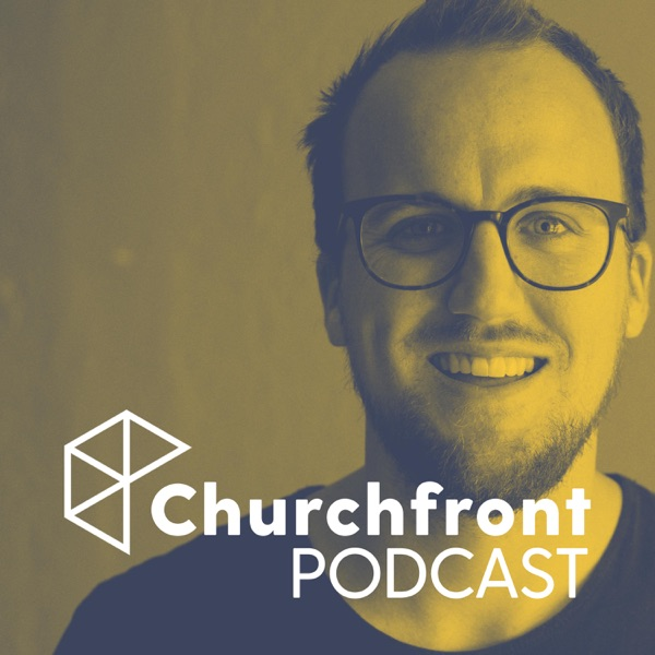 Churchfront Podcast