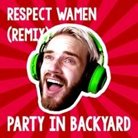 Respect Wamen Remix