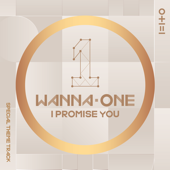 I PROMISE YOU (I.P.U.) [Special Theme Track]