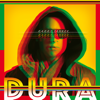 Daddy Yankee - Dura artwork