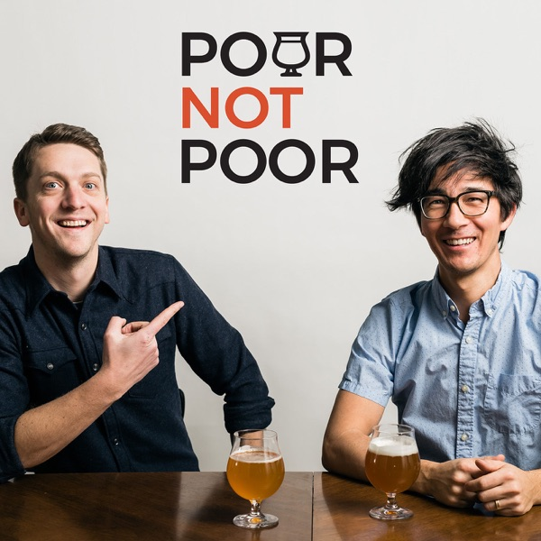 Pour, Not Poor  |  Money and Personal Finance  |  Craft Beer  |  Investing  |  Life Hacking