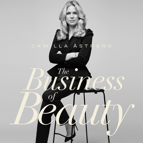 The Business of Beauty