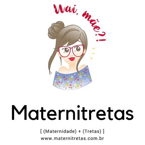 Maternitretas