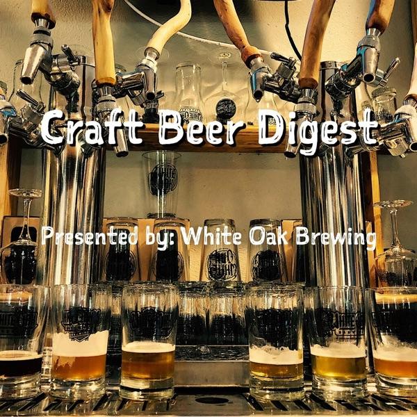 Craft Beer Digest