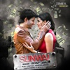 Sunwai - Benny Dayal mp3