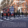 Buy Overgang by Human Beings on iTunes (流行樂)