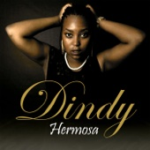 Hermosa - Dindy