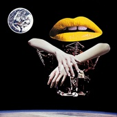 Clean Bandit - I Miss You (feat. Julia Michaels)  artwork