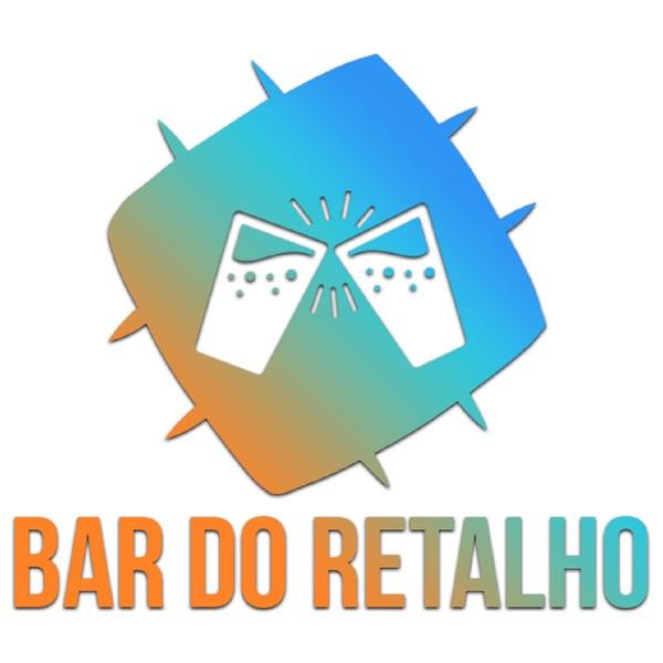 RetalhoCast