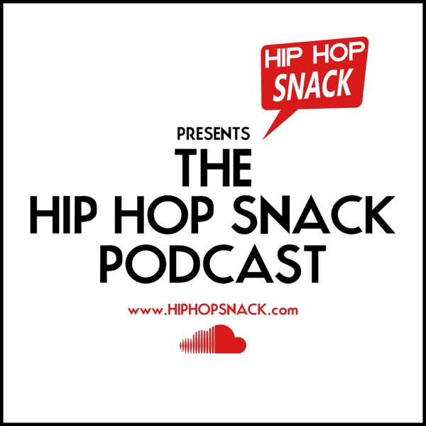 Podcast – HipHopSnack.com
