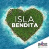 Isla Bendita - Single