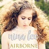 Airborne - Nina Lee