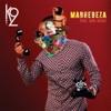 Mabhebeza (feat. Gobi Beast) - Single