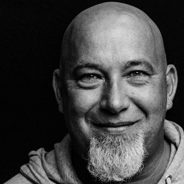 FotoCast mit Tom Meurer | Inspirierende Interviews mit Top-Fotografen!