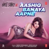 Download Lagu Himesh Reshammiya, Neha Kakkar & Tanishk Bagchi - Aashiq Banaya Aapne (From
