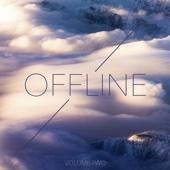 Offline, Vol. 2 (Bonus Track Edition)