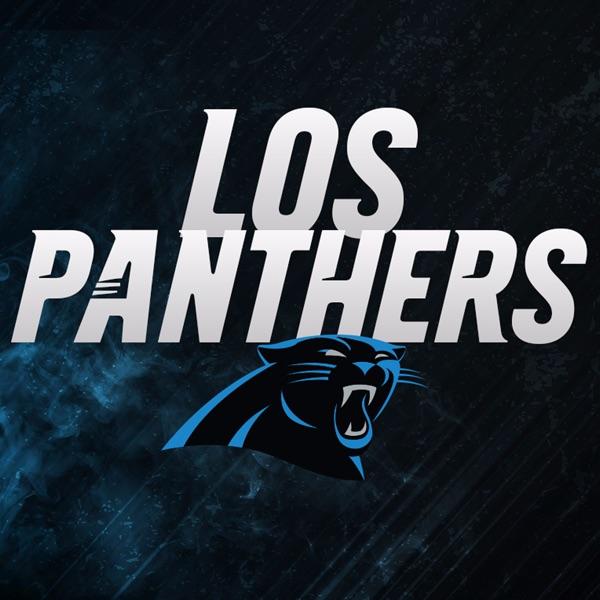 Los Panthers Semanal