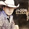 Jason Aldean Deluxe Version