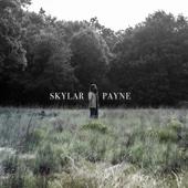 Skylar Payne - EP