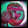 Naughty by Nature (feat. Lakes the Voice) - Single