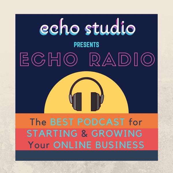 Echo Radio (An Echo Studio Podcast)
