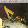 Post Malone - Psycho (feat. Ty Dolla $ign)  artwork