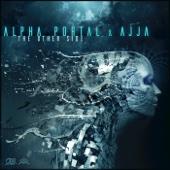 Alpha Portal & Ajja - The Other Side artwork