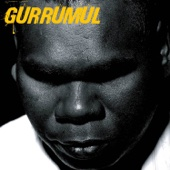 Gurrumul - Geoffrey Gurrumul Yunupingu
