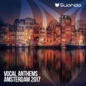 Vocal Anthems Amsterdam 2017