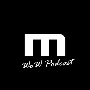 MMOZone WoW Podcast