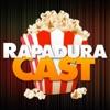 RapaduraCast