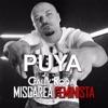 Miscarea Feminista (feat. Cally Roda) - Single, Puya