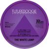 The White Lamp - It's You (Ron Basejam Remix) artwork
