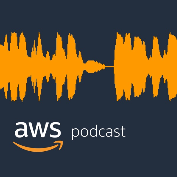 AWS Podcast Episode 146