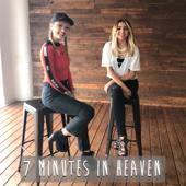 7 Minutes In Heaven (feat. Jannine Weigel) [Acoustic]